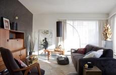Soul-Suites-photos-Room