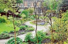 plantentuin-antwerpen