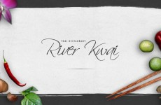 River-kwai_header4